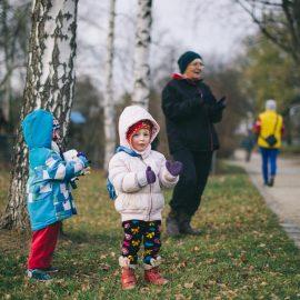 popowice_slow_jogging_fot_jerzywypych-7947 (Copy)