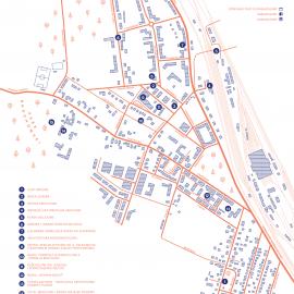 mapa-osiedla-brochow-sasiadujemy