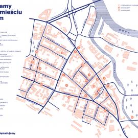 mapa-osiedla-przedmiescie-olawskie-sasaidujemy