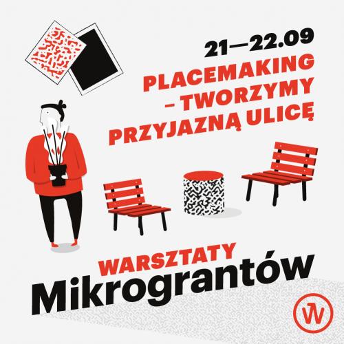placemaking-kafel