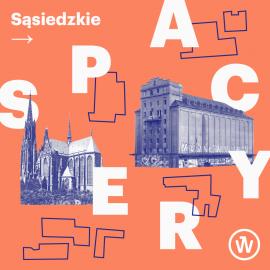 sasiedzkie_spacery_2019_kafel