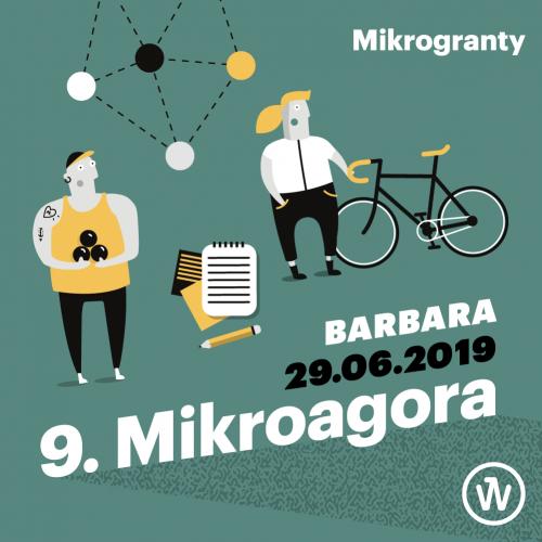 9. mikroagora_kafel