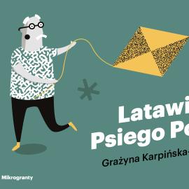Latawiec Psiego Pola
