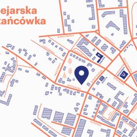mapka-kolejarska-potancowka