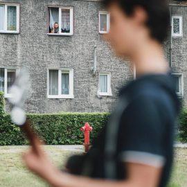 Dzień Sąsiada_Brochów_fot_marcin_szczygieł