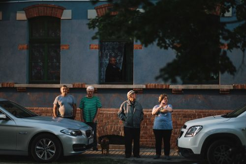Dzień Sąsiada_fot_marcin_szczygieł