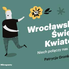 Wrocławskie Święto Kwiatów