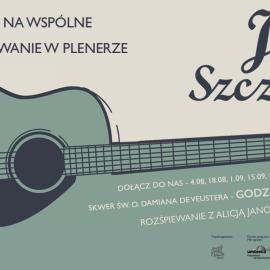 Jam Szczepin