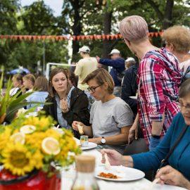 Sąsiedzka kolacja i premiera Przepiśnika Ołbińskiego_fot Alicja Kielan (3)_Easy-Resize.com