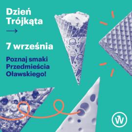 Dzień Trójkąta_grafika_kwadrat