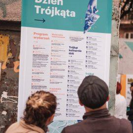 2_Dzień Trójkąta_Sąsiedzka Strefa Relaksu_fot Marcin Szczygieł (6)-min