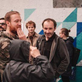 4_Dzień Trójkąta_Konsultacje Sąsiedzkie_fot Marcin Szczygieł (9)-min