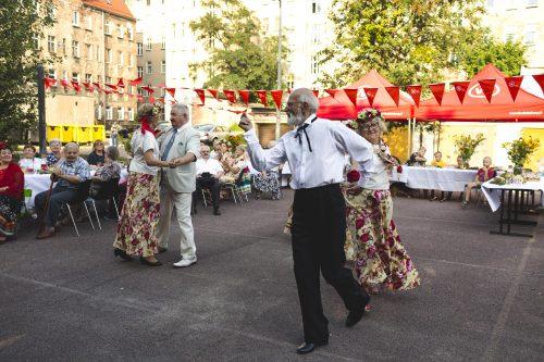 Garden Party na Kleczkowie_fot Alicja Kielan (30)-min