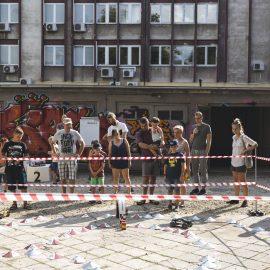 Sąsiadujemy z artystami_Grand Prix Trójkąta_fot Alicja Kielan (12)-min