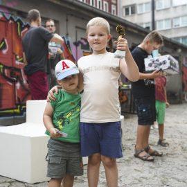 Sąsiadujemy z artystami_Grand Prix Trójkąta_fot Alicja Kielan (43)-min