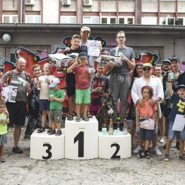 Sąsiadujemy z artystami_Grand Prix Trójkąta_fot Alicja Kielan (45)-min