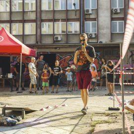 Sąsiadujemy z artystami_Grand Prix Trójkąta_fot Alicja Kielan (8)-min