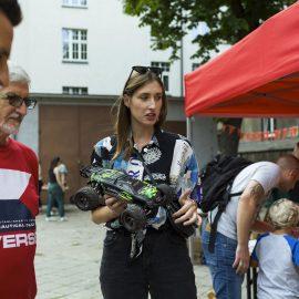 Sąsiadujemy z artystami_Szybcy i zdalni na warsztacie_fot Alicja Kielan (2)-min
