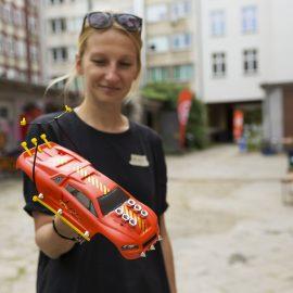 Sąsiadujemy z artystami_Szybcy i zdalni na warsztacie_fot Alicja Kielan (31)-min