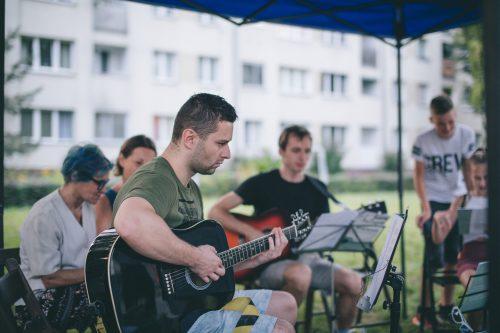 Jam Szczepin_fot Marta Sobala (3)