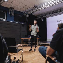 Program rozwoju publiczności_fot marcin_szczygieł