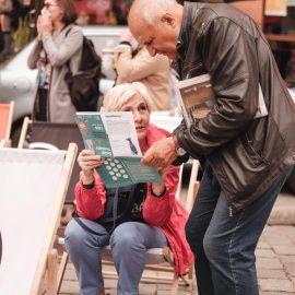 1_Dzień Trójkąta_Sąsiedzka Strefa Relaksu_fot Marcin Szczygieł (29)-min