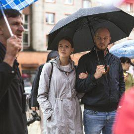 1_Dzień Trójkąta_spacer_fot Alicja Kielan (52)-min