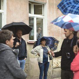 1_Dzień Trójkąta_spacer_fot Alicja Kielan (54)-min