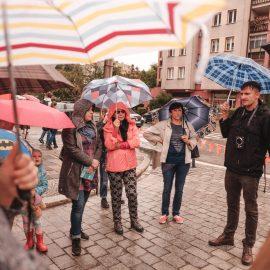 1_Dzień Trójkąta_spacer_fot Marcin Szczygieł (1)-min