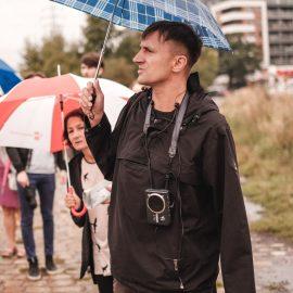 1_Dzień Trójkąta_spacer_fot Marcin Szczygieł (10)-min