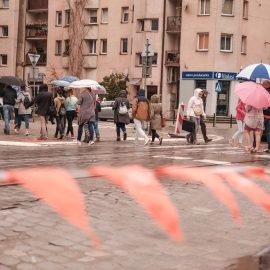 1_Dzień Trójkąta_spacer_fot Marcin Szczygieł (2)-min