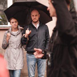 1_Dzień Trójkąta_spacer_fot Marcin Szczygieł (7)-min