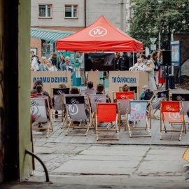 2_Dzień Trójkąta_Sąsiedzka Strefa Relaksu_fot Marta Boska (6)-min