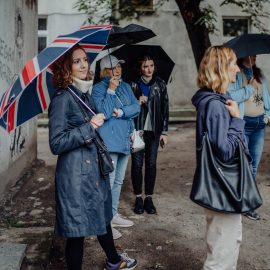 2_Dzień Trójkąta_spacer_fot_Marta Boska (58)-min