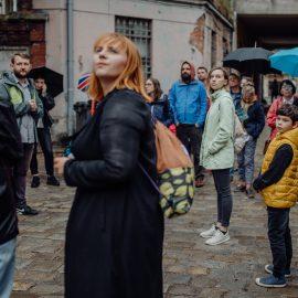 2_Dzień Trójkąta_spacer_fot_Marta Boska (63)-min