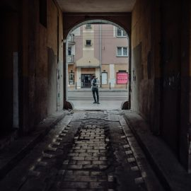 2_Dzień Trójkąta_spacer_fot_Marta Boska (64)-min