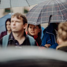 2_Dzień Trójkąta_spacer_fot_Marta Boska (70)-min