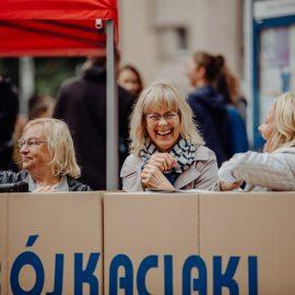 3_Dzień Trójkąta_Trójkonada_fot Alicja Kielan (101)-min