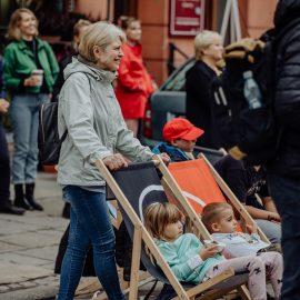 3_Dzień Trójkąta_Trójkonada_fot Alicja Kielan (102)-min