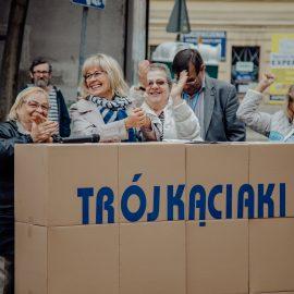 3_Dzień Trójkąta_Trójkonada_fot Alicja Kielan (105)-min