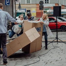 3_Dzień Trójkąta_Trójkonada_fot Alicja Kielan (106)-min