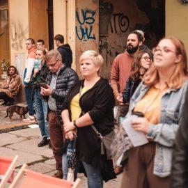 3_Dzień Trójkąta_Trójkonada_fot Marcin Szczygieł (10)-min
