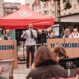 3_Dzień Trójkąta_Trójkonada_fot Marcin Szczygieł (3)-min