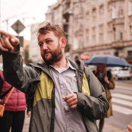 3_Dzień Trójkąta_spacer_fot Marcin Szczygieł (1)-min
