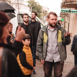 3_Dzień Trójkąta_spacer_fot Marcin Szczygieł (11)-min