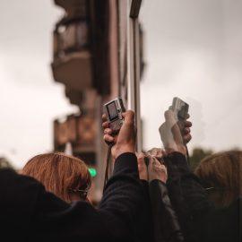 3_Dzień Trójkąta_spacer_fot Marcin Szczygieł (12)-min