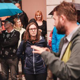 3_Dzień Trójkąta_spacer_fot Marcin Szczygieł (3)-min