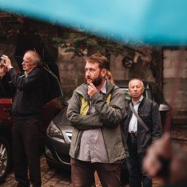 3_Dzień Trójkąta_spacer_fot Marcin Szczygieł (6)-min