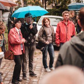 3_Dzień Trójkąta_spacer_fot Marcin Szczygieł (8)-min