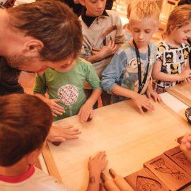 4_Dzień Trójkąta_Muzeum Etnograficzne_fot Marcin Szczygieł (3)-min